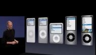 Apple के इस पुराने iPod में क्या है ऐसा खास कि 14 लाख में भी खरीदने वालों की लगी है होड़