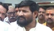 Lok Sabha Elections 2019: FIR against BJP leader for thrashing polling officer