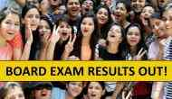 UP Board Results 2020: UP Deputy CM Dinesh Sharma declares Class 10th, 12th result