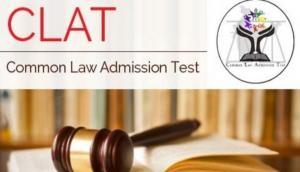 CLAT 2019 Admit Card: लॉ एंट्रेंस एग्जाम के लिए एडमिट कार्ड जारी, ऐसे करें डाउनलोड