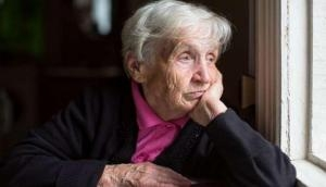Physical, mental health of seniors linked to optimism, wisdom, loneliness: Study