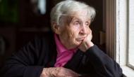 Hospitalised older cancer patients at risk of malnutrition: Study