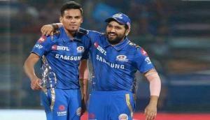 IPL 2019: Rahul Chahar is a fabulous talent, says, Sachin Tendulkar