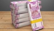 सरकार की जबरदस्त NPS स्कीम, 135 रुपये निवेश करें रोजाना, मिलेंगे ₹ 06 लाख सालाना