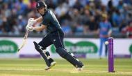 World Cup 2019: ऐसा शर्मनाक रिकॉर्ड जिसे नहीं तोड़ना चाहेगा कोई भी बल्लेबाज