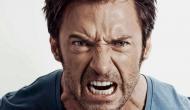 गुस्सा करना सेहत के लिए है खतरनाक, इन लोगों को हो सकती है जानलेवा बीमारी