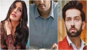 Sanjivani 2: Shocking! Not Nakuul Mehta but Surbhi Chandna to be seen opposite this actor; fans sad as no nore Shivaay Anika