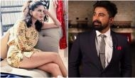 Splitsvilla 12: You'll be shocked to know Sunny Leone and Ranvijay Singha's salary as hosts of the MTV show!