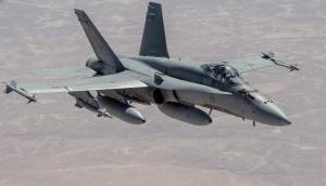 अमेरिकी कंपनी का शानदार ऑफर,  भारत ने हमसे खरीदे 114 फाइटर F-21 जेट तो किसी से नहीं करेंगे सौदा