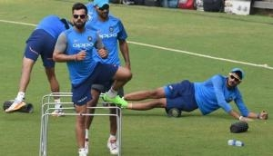 Here's why India is playing so late in World Cup 2019, BCCI dictates ICC