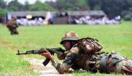 सेना को मिलने वाले घटिया गोला-बारूद से बढ़ रही दुर्घटनाएं, सरकार के समाने जताई चिंता