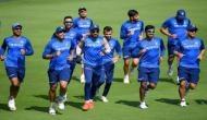 दक्षिण अफ्रीका के खिलाफ वनडे सीरीज के लिए टीम इंडिया में तय हैं ये बड़े बदलाव, इन खिलाड़ियों की छुट्टी तय!
