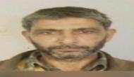 दिल्ली पुलिस को मिली बड़ी कामयाबी, दो लाख का इनामी जैश का आतंकी अब्दुल मजीद गिरफ्तार