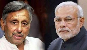 Mani Shankar Aiyar breaks his silence on 'neech aadmi' remark at PM Modi: Wasn't I prophetic?
