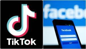 tiktok अब इंस्टाग्राम को टक्कर देने की तैयारी में, कर रहा है ये बदलाव