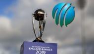 World Cup 2019: इस बार नहीं हो पाएगी Match Fixing, धांधली रोकने के लिए ICC ने उठाया बड़ा कदम