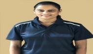 ICC मैच रेफरी पैनल में शामिल हुई यह भारतीय महिला, रचा इतिहास