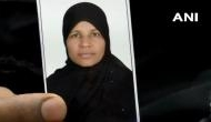 Hyderabad woman stranded in Riyadh, seeks Sushma Swaraj's help
