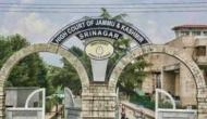 Bandipora Rape Case: Jammu and Kashmir HC asks IGP to fie status report by Friday