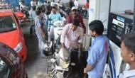 इस राज्य में पेट्रोल-डीजल की बिक्री हुई बंद, मुश्किल में ट्रांसपोर्ट सेवाएं