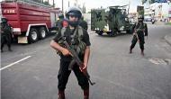 श्रीलंका में हिंसा से बिगड़े हालात, एक की मौत, अनिश्चितकाल के लिए लगाया गया कर्फ्यू