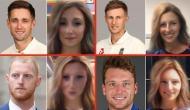 इंग्लैंड के क्रिकेटर्स का जेंडर हो गया चेंज, रातों-रात खूबसूरत हसीना बन गए इयोन मॉर्गन और जो रूट
