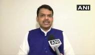 Devendra Fadnavis accuses Mamata Banerjee of killing democracy in her state