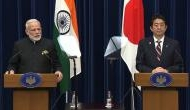 भारत की शिकायत लेकर जापान पहुंचा विश्व व्यापार संगठन के पास, ये है पूरा मामला