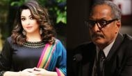 Tanushree Dutta on clean chit to Nana Patekar: Police hand in hand with accused