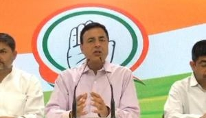 Congress slams EC over Kolkata violence move; terms MCC as 'Modi Code of Misconduct'