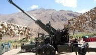 Bofors Case: CBI withdraws application from Delhi court seeking permission for further probe