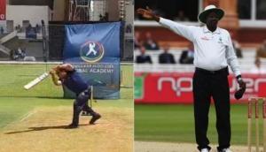 ICC ने किया सचिन तेंदुलकर को ट्रोल, क्रिकेट के 'भगवान' ने ऐसे दिया जवाब