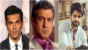 Kasautii Zindagii Kay 2: Surprise! Karan Singh Grover and not Karan Wahi to play Mr. Bajaj; will Jennifer Winget also return?
