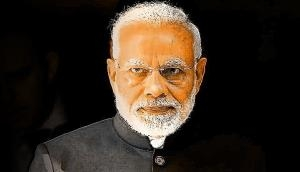 On This Day, 5 years ago Narendra Modi won 2014 polls and India got its 'Modified' PM