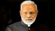 'PM मोदी ने नोटबंदी से पहले अपने मंत्रियों को कमरे में कर दिया था बंद'