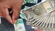 क्यों टूट रहे हैं 500 रूपये के नए नोट, RBI के पास पहुंचा मामला, अपने पैसे की करें हिफाज़त