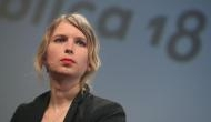 WikiLeaks probe: Chelsea Manning refuses to testify, to head back to jail