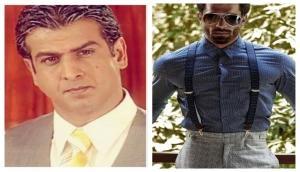 Kasautii Zindagii Kay 2: Will Karan Singh Grover be shooting in Switzerland for Mr. Bajaj's entry?