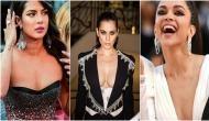 Cannes 2019: Deepika Padukone, Priyanka Chopra or Kangana Ranaut, who's red carpet look became your favourite?