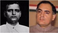 Nathuram Godse killed 1, Kasab killed 72, Rajiv Gandhi had killed 17,000: BJP MP Nalin Kateel