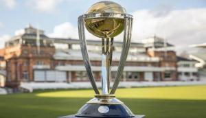 इमरान ताहिर के स्पेशल ओवर से लेकर इंग्लैंड के छक्कों की बौछार तक, इस वर्ल्ड कप में बनाए गए ये 7 मजेदार रिकॉर्ड