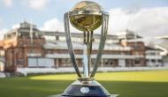 पाकिस्तान क्रिकेट बोर्ड के कहने पर ICC ने बदली विश्व कप की डेट, IPL नहीं इस टूर्नामेंट को हुआ सीधा फायदा- रिपोर्ट
