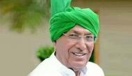 ED attaches properties worth Rs 1.94 crore of Om Prakash Chautala in corruption case
