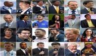 World Cup 2019: ICC ने कमेंटेटरों की लिस्ट की जारी, इन दिग्गज क्रिकेटरों को मिली जगह