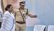 जिस पुलिस अफसर के लिए ममता बनर्जी ने लिया था CBI से पंगा, सुप्रीम कोर्ट ने उन्हें दिया बड़ा झटका