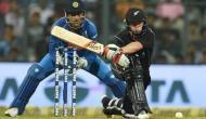 World Cup 2019: न्यूजीलैंड को लगा बड़ा झटका, चोटिल हुआ यह विस्फोटक बल्लेबाज