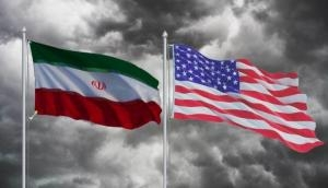 ईरान की अमेरिका को चेतावनी, आसानी से तबाह कर सकते हैं आपके विमान