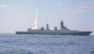दुश्मन के लड़ाकू विमान और हेलिकॉप्टर को हवा में ही मार गिराएगी भारत की ये मिसाइल