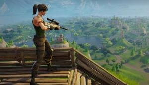 PUBG Addiction: Rarest of rare! Teenage mother seeks divorce to live with PUBG partner; what she does is shocking!