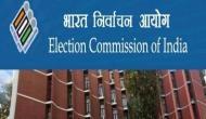 क्या मोदी-अमित शाह के लिए चुनाव आयोग में मचा घमासान, दो आयुक्त आमने-सामने
